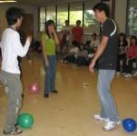 trampa-ballong